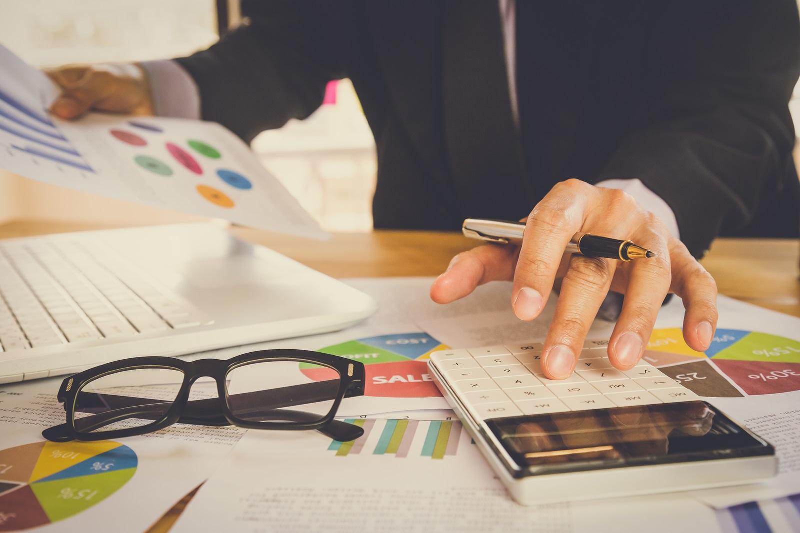 DSCR, non solo l'ennesimo acronimo ma l'indice contabile significativo della crisi aziendale, con il quale le imprese dovranno confrontarsi nei prossimi mesi.