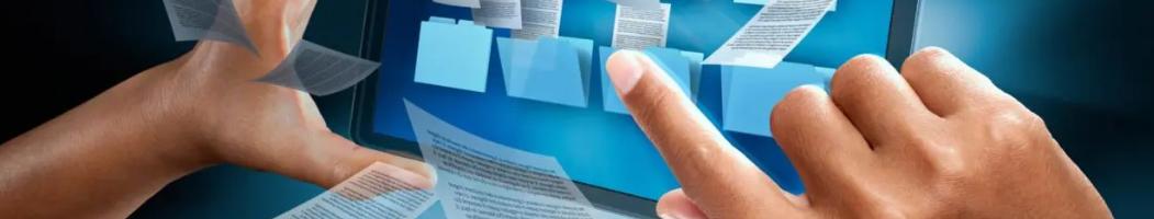 Cambiano le regole per la conservazione dei documenti. Le tre macro aree su cui intervenire per non farsi trovare impreparati.